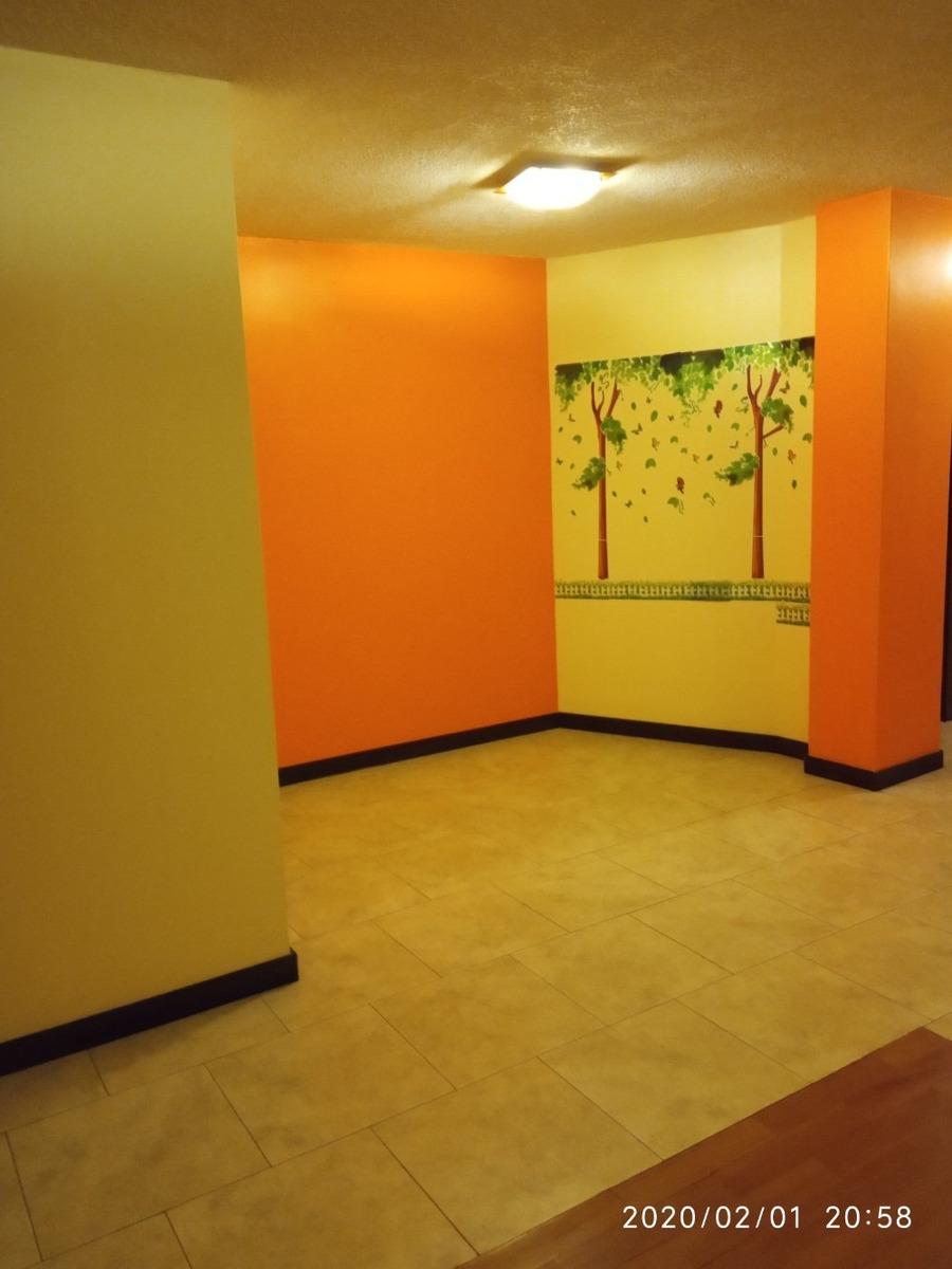 el condado hermoso departamento 2 dormitorios 2 parqueaderos