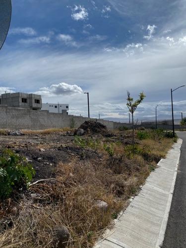 el condado valley venta de terreno habitacional