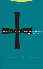 el cristianismo(libro ensayos historia cristianismo)