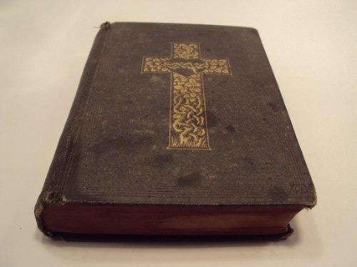 el cristiano de conciencia ilustrada, e. villafuerte 1899