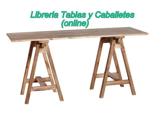 El Cuarto Jinete Víctor Blázquez (ltc) - $ 250,00 en Mercado Libre