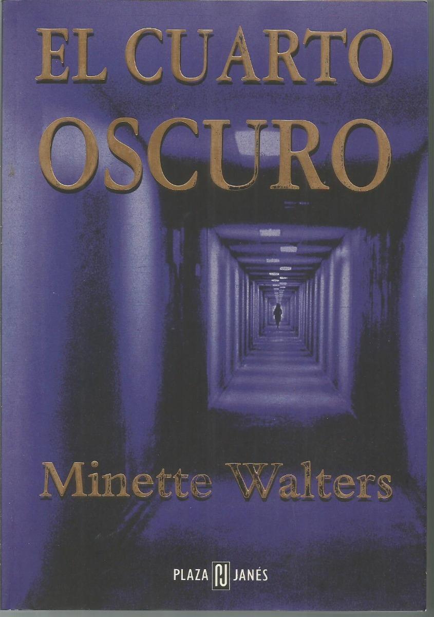 El Cuarto Oscuro - Walters [lea] - $ 100.00 en Mercado Libre