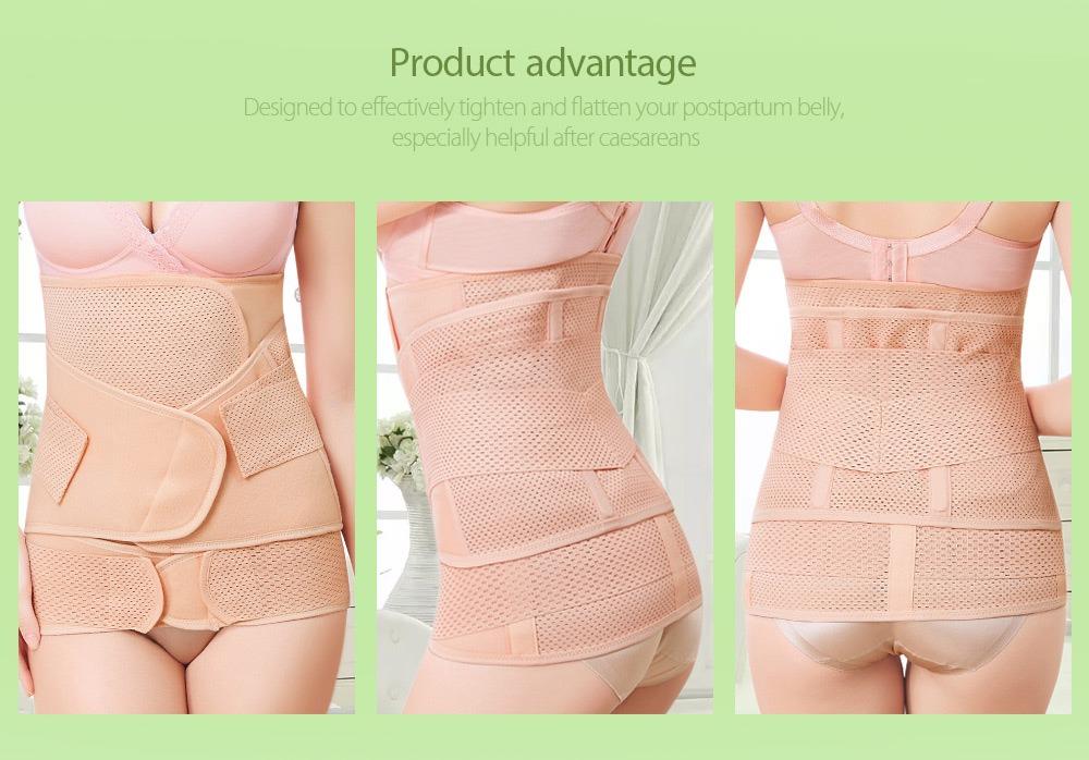 c7611cdc2 el cuerpo de la mujer embarazada postparto que forma la ropa. Cargando zoom.