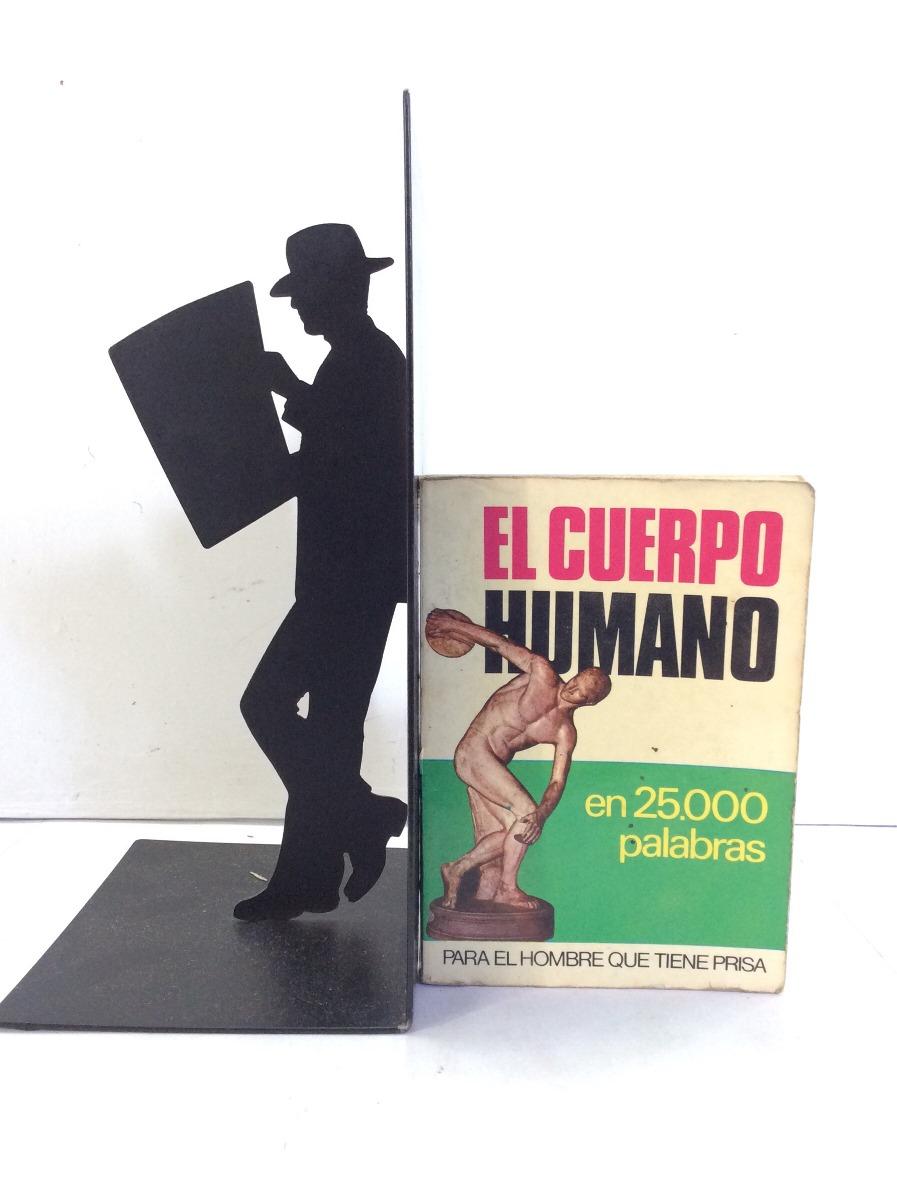 El Cuerpo Humano En 25000 Palabra. Anatomía - $ 10.000 en Mercado Libre