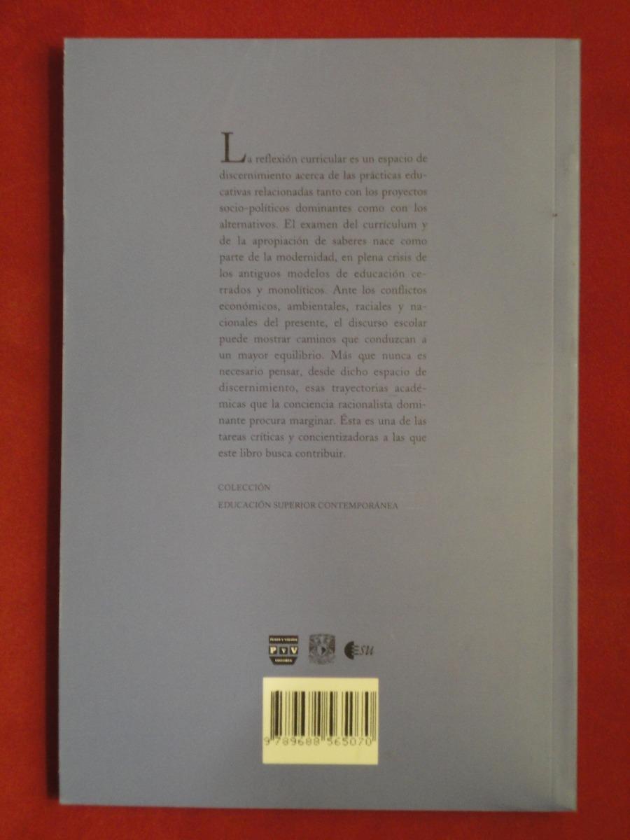 Famoso Crear Un Currículum Universitario Ideas - Ejemplo De ...