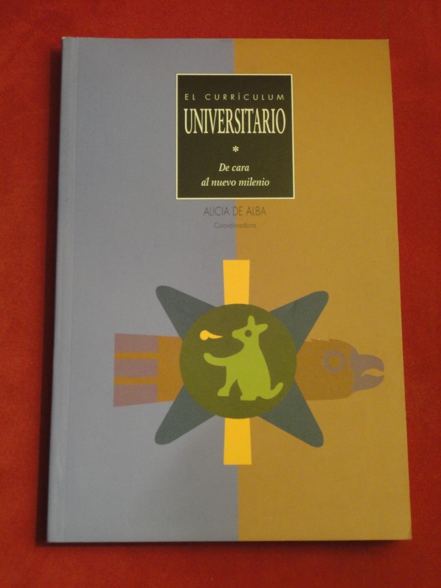 Atractivo Currículum Por Primera Vez Para Estudiante Universitario ...