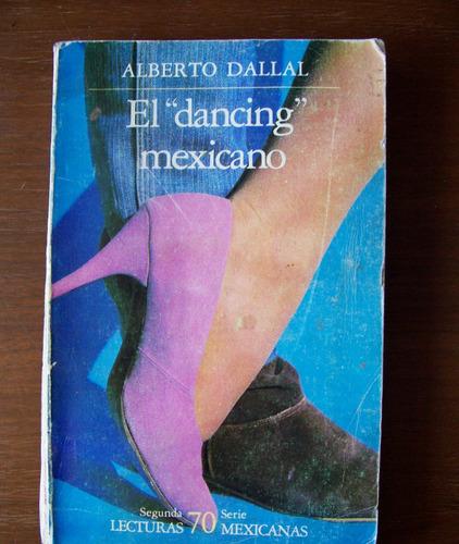 el dancing mexicano-alberto dallal-edi-oasis-vbf