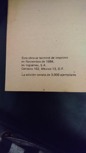 el derecho a la pereza- paul lafargue