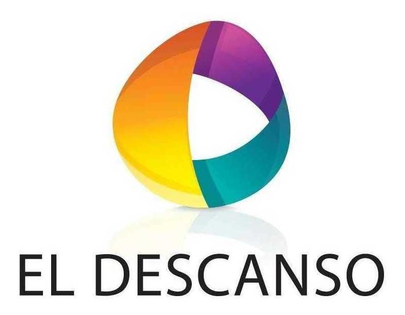 el descanso 1400 - local 6