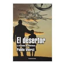 el desertor / pablo vierci