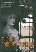 el diario de francisca masoller- coronel/   saravia 1904