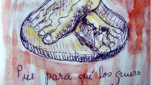 el diario de frida kahlo un íntimo autoretrato