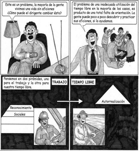 el dirigente -  el arte y la ciencia para dirigir - pdf