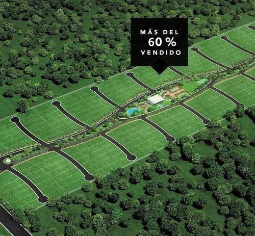el doral residencial supreme $1200m2