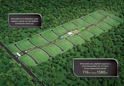 el doral residencial supreme $1250m2 escucha oferta¡¡