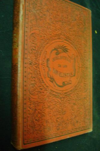 el dote de margarita / enrique pastor y bedoya, año 1891