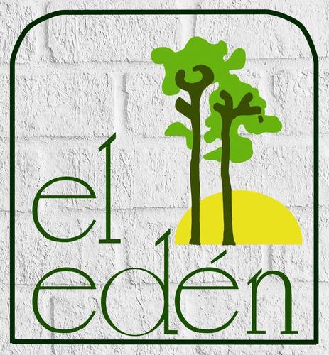 el edén- previsión funeraria cementerio crematorio cremación