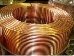 el emporio del cobre vende laminas barras pletinas