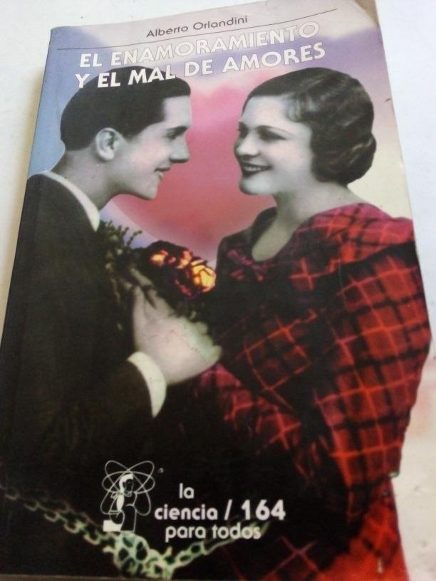 Amores el de alberto el pdf orlandini enamoramiento y mal