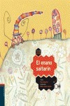 el enano saltarín (colorín colorado); jose luis envío gratis