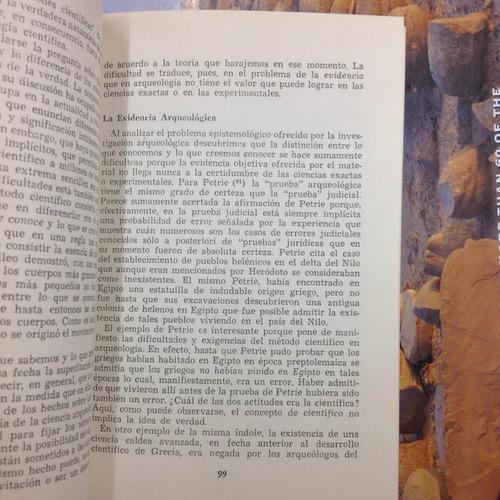 el enigma de las pirámides. josé álvarez lópez. ed. kier.