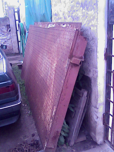 el esquimal calefaccion a/a reparacion colocacion tractores