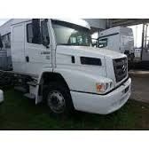 el esquimal truck aire/acc mercedes iveco 1144174894 ventas