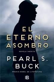 el eterno asombro / pearl s. buck / envíos