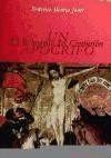 el evangelio del centurión. un apócrifo(libro )