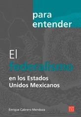 el federalismo, pasta flexible.