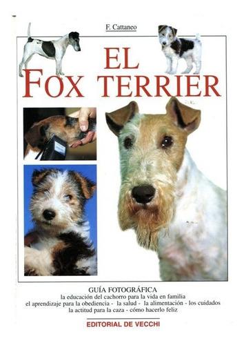 el fox terrier, filippo cattaneo, vecchi