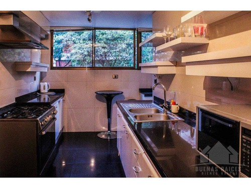 el golf - metro alcantara - oportunidad remodelado +5 dormitorios