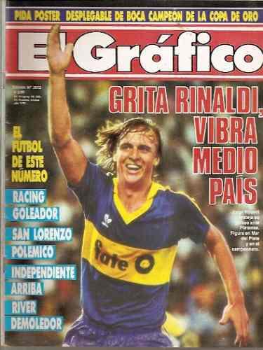 el gráfico 3513 e-argentina 1 brasil 0-juventudes de america