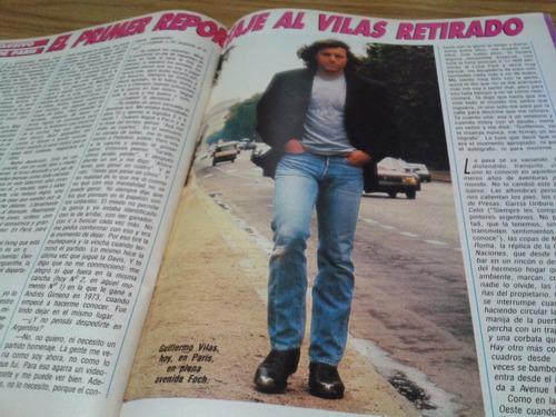 el gráfico 3636 g- san lorenzo 1 argentinos jrs 0 / vilas