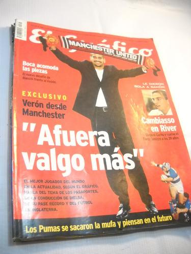 el grafico argentina 2001/02 n 4267 a 4296(4)