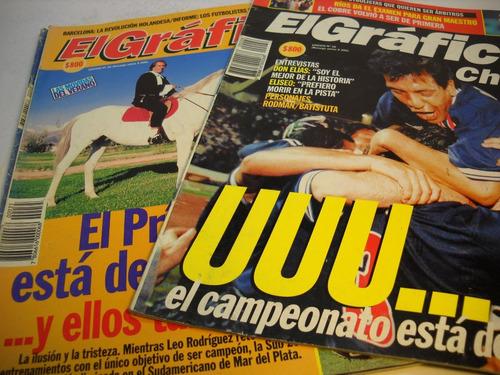 el grafico universidad de chile 2006 (7)