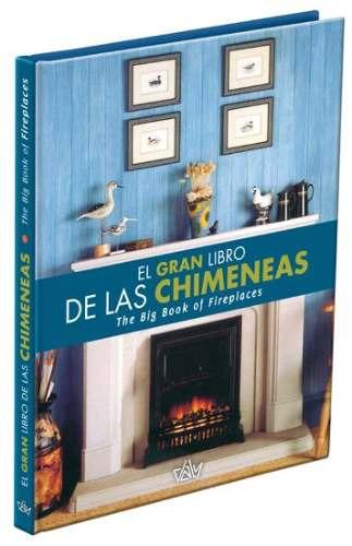 el gran libro de la chimenea