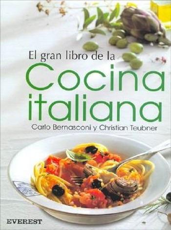 El gran libro de la cocina italiana everest pdf 5000 en el gran libro de la cocina italiana everest pdf forumfinder Images