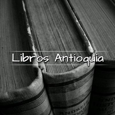 el gran libro de la mitología griega robin hard
