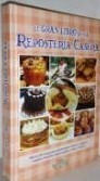 el gran libro de la reposteria casera - ruy diaz