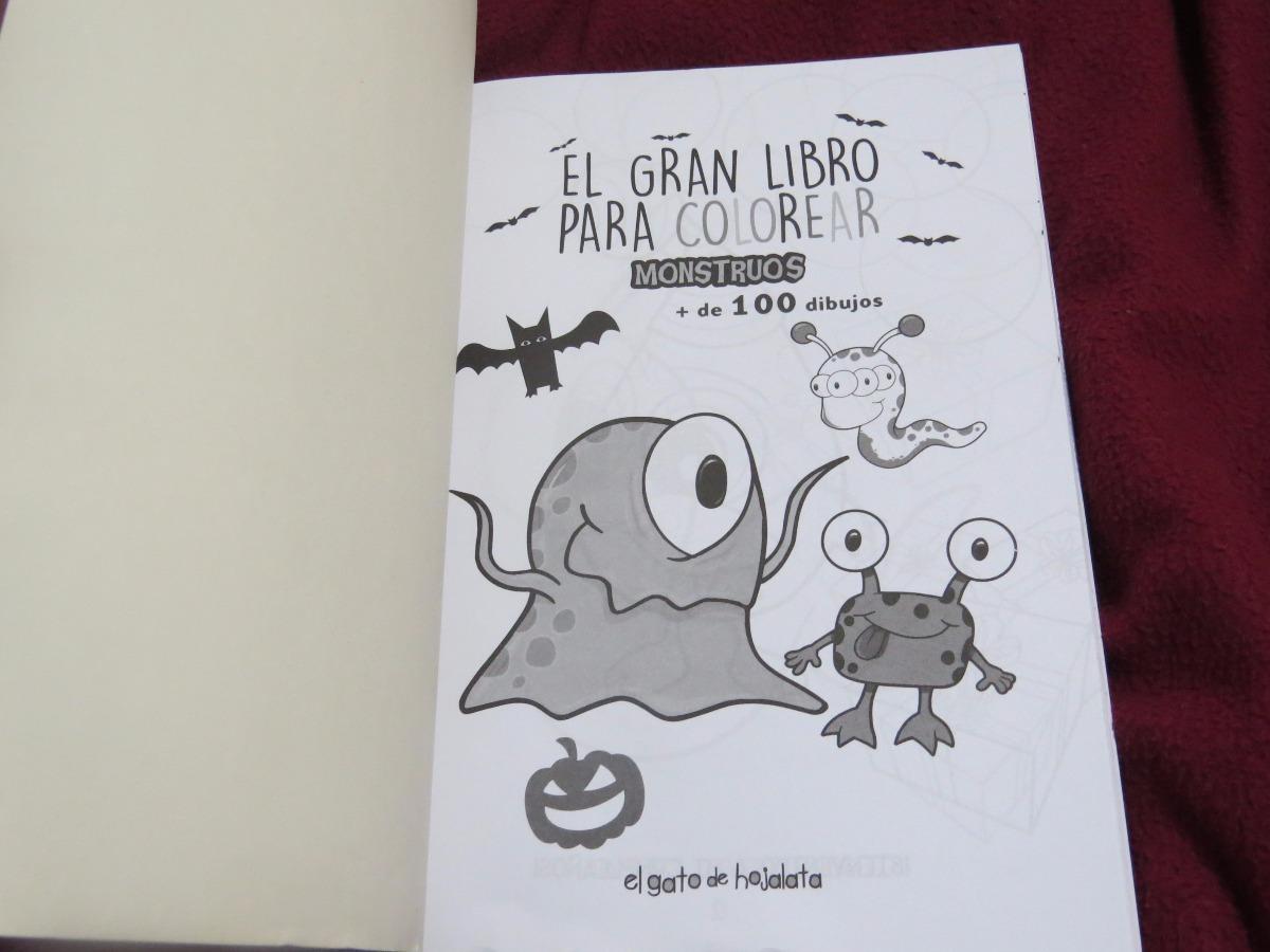Lujo Gran Libro Para Colorear Cresta - Dibujos Para Colorear En ...