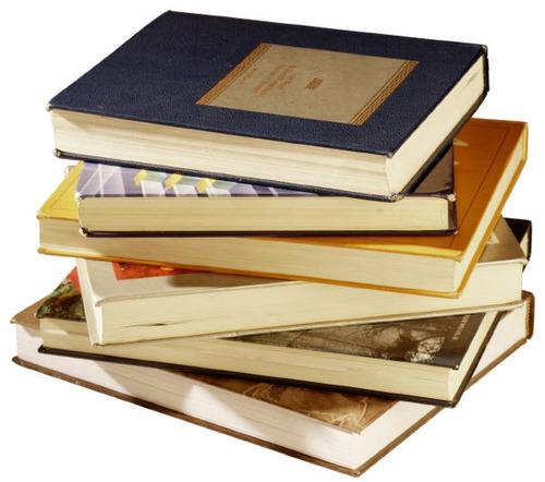 el gran saber larousse anteojito generos literarios