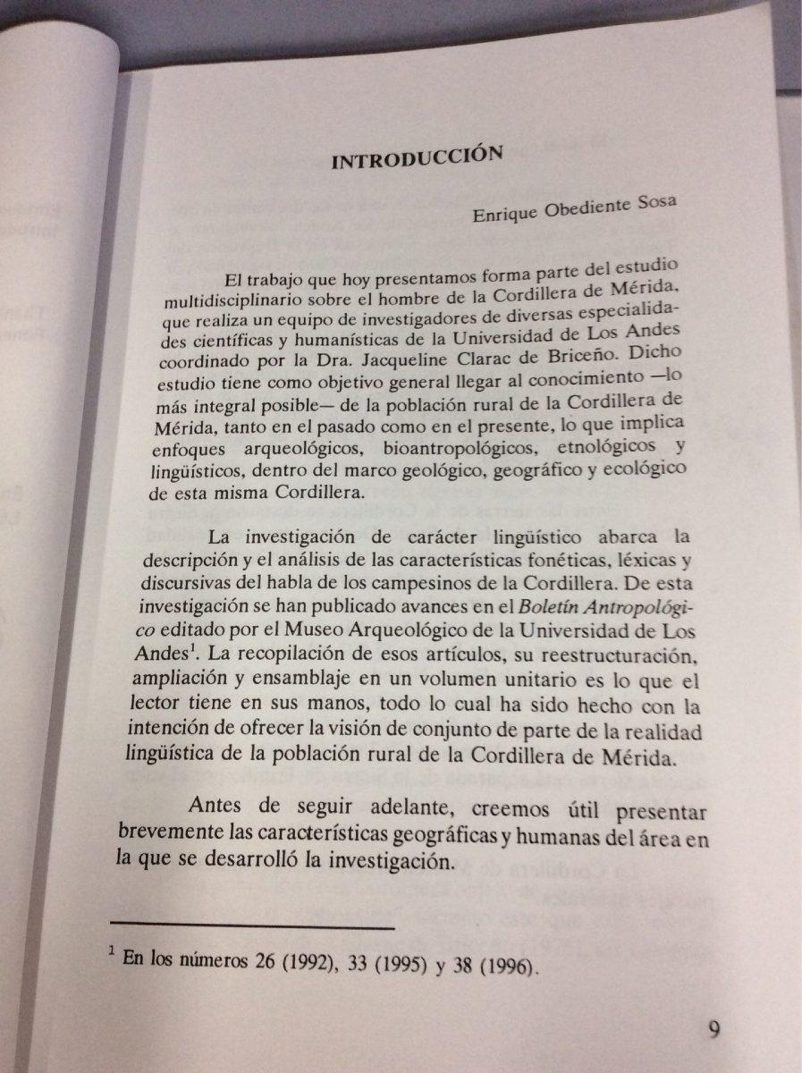 ENRIQUE OBEDIENTE PDF