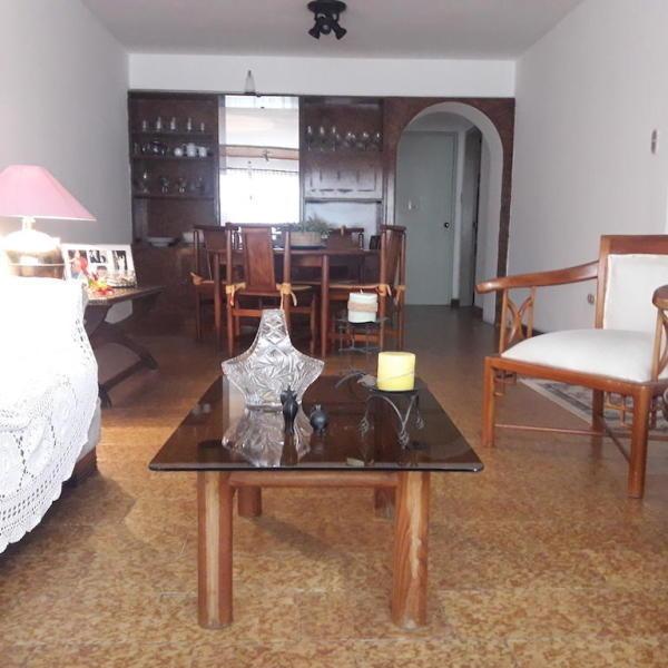 el hatillo apartamento enventa 198-9471 a.g  04242091718