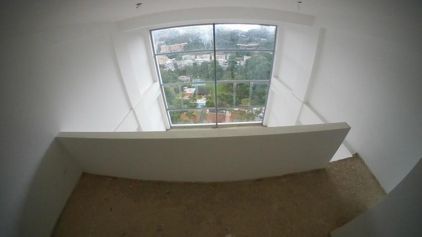 el hatillo apartamentos en venta 20-1221