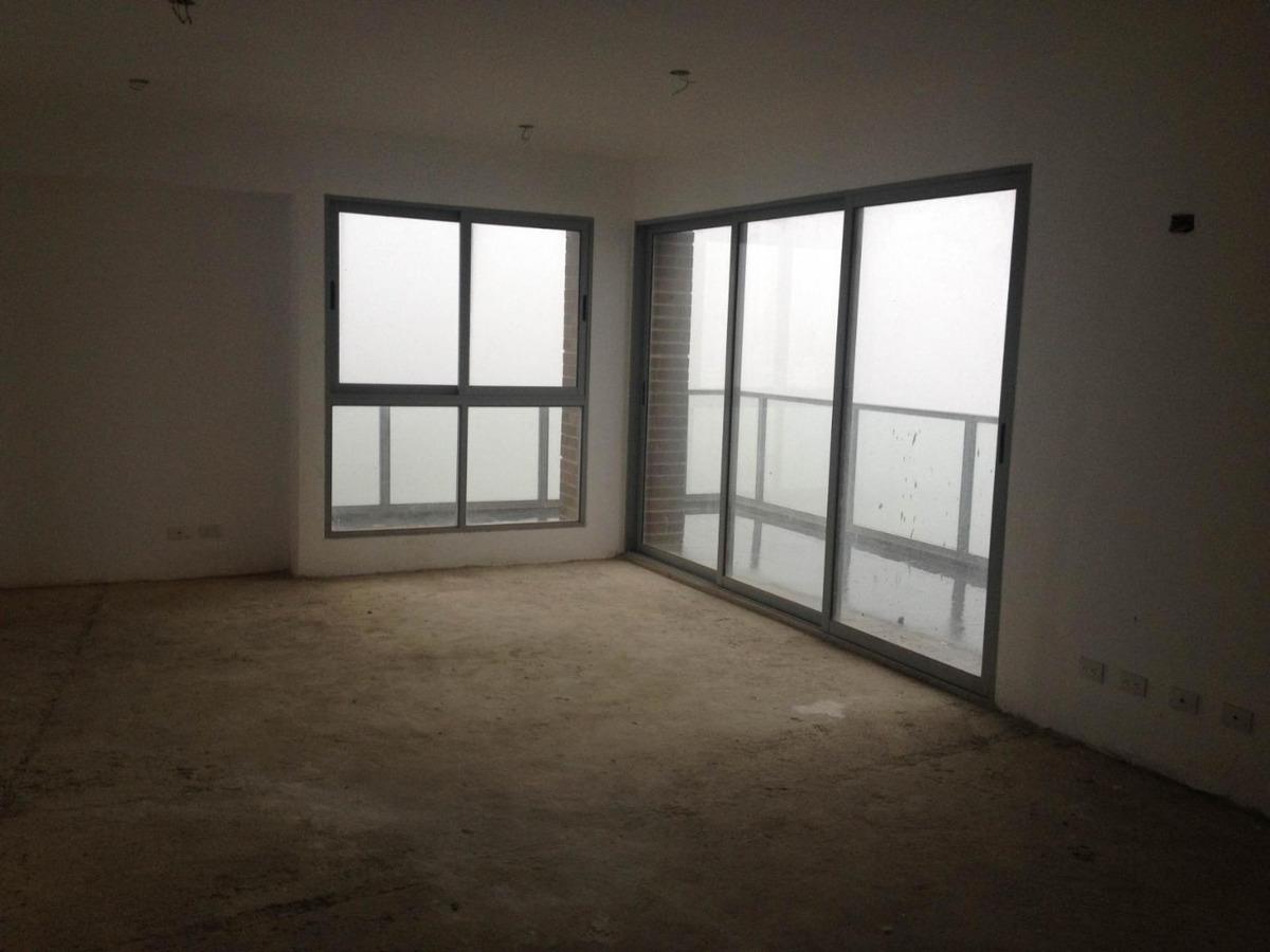 el hatillo apartamentos en venta 20-1773
