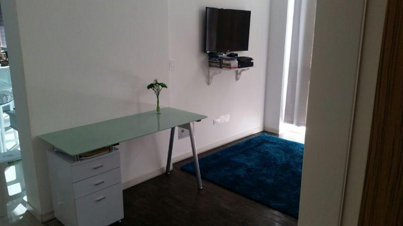 el hatillo apartamentos en venta 20-2463