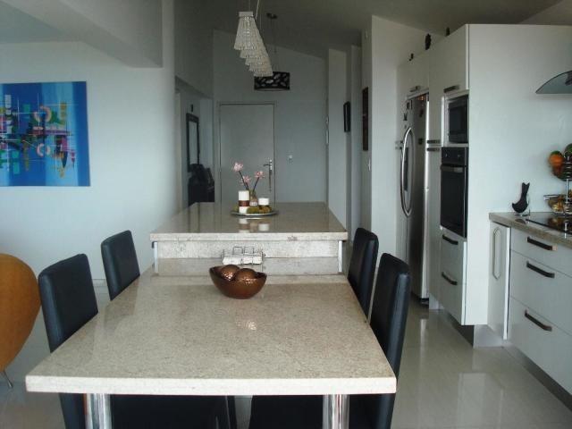 el hatillo apartamentos en venta 20-338 /