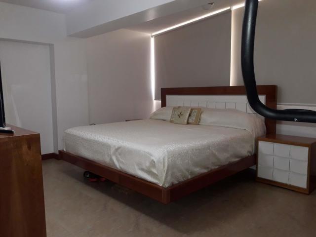 el hatillo apartamentos en venta 20-3384