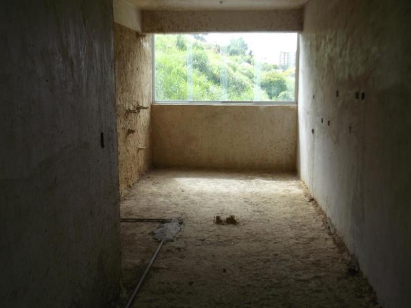 el hatillo apartamentos en venta 20-529 /
